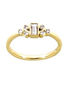 DIAMOND RING (TR3284)