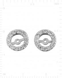 EARRINGS (TE334)