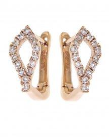 Earrings (TE612)