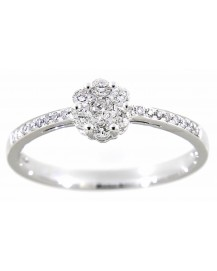 DIAMOND RING (TR1228)