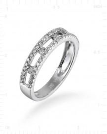DIAMOND BAND (TR1324)