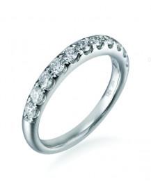 WEDDING BAND (TR1326)