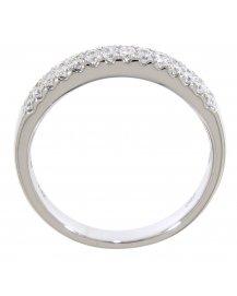 WEDDING BAND (TR1495)