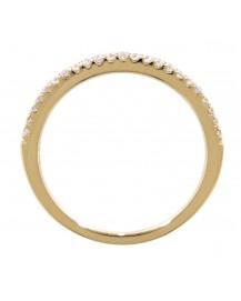 RING (TR1699B)