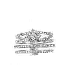 DIAMOND RING (TR2077)