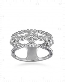 DIAMOND RING (TR2373)