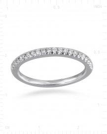 WEDDING BAND (TR2395B)