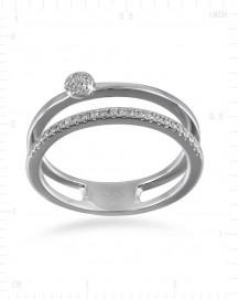 DESIGNER DIAMOND RING (TR2400)