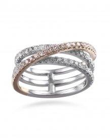 DIAMOND RING (TR2507)