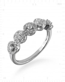 DIAMOND RING (TR2534)