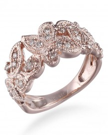 DESIGNER DIAMOND RING (TR2608)