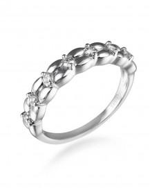 RING (TR2616)