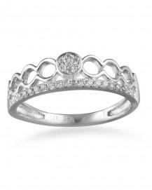 DIAMOND RING (TR2643)