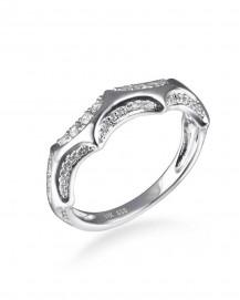 WEDDING BAND (TR2645)