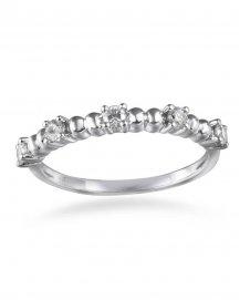DIAMOND BAND (TR2648)