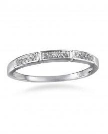 WEDDING BAND (TR2656)