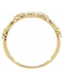 DIAMOND RING (TR2813)