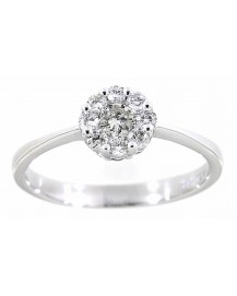 DIAMOND RING (TR2847)