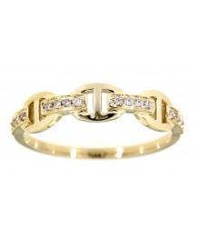 DIAMOND RING (TR2979)