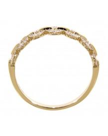 DIAMOND RING (TR2980)