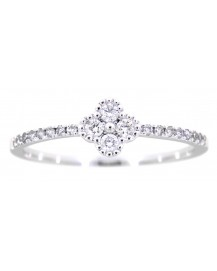 DIAMOND RING (TR3061)