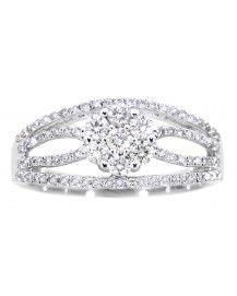 DIAMOND RING (TR3092)