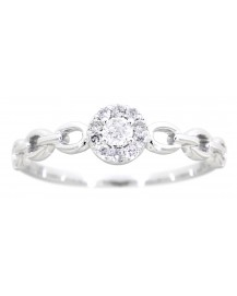 DIAMOND RING (TR3119)