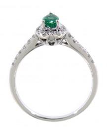 DESIGNER DIAMOND RING (TR3125)