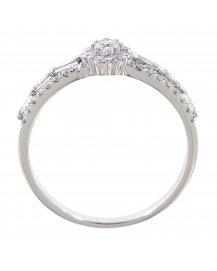 DIAMOND RING (TR3127)