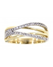 DIAMOND RING (TR3139)