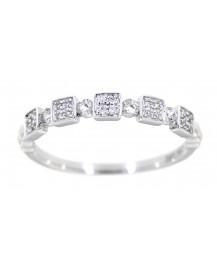 DIAMOND BAND (TR3160)