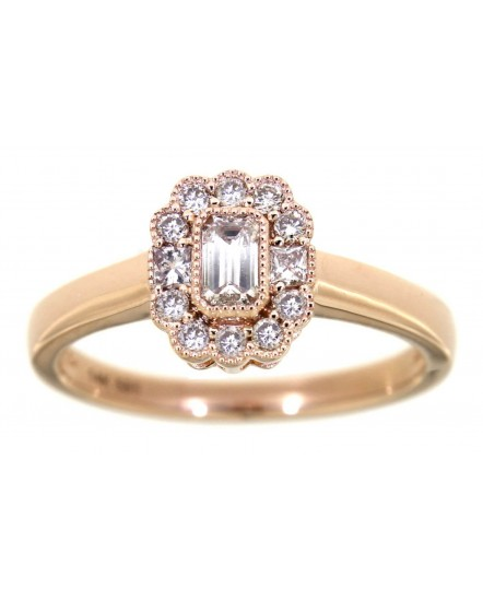 DIAMOND RING (TR3178)