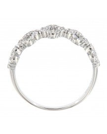 DIAMOND RING (TR3221)