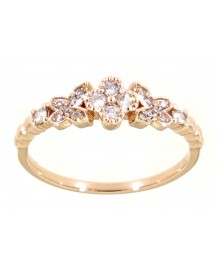 DIAMOND RING (TR3299)