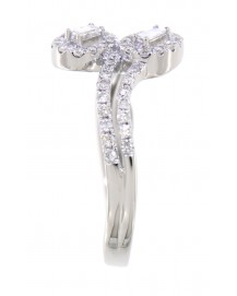 DESIGNER DIAMOND RING (TR3377)