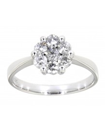 DIAMOND RING (TR347)