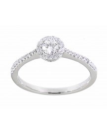 DIAMOND RING (TR982)