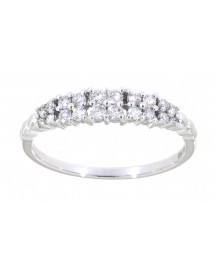 DIAMOND RING (TR3431)