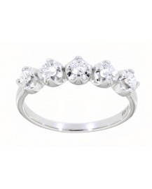 DIAMOND RING (TR3438)